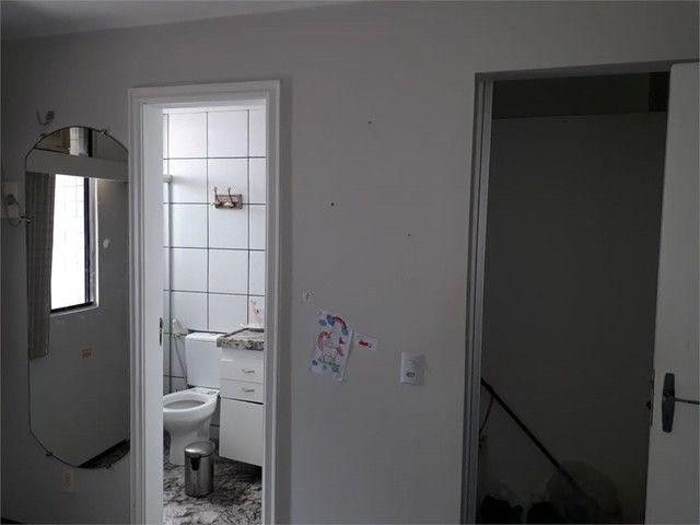 Apartamento à venda com 3 dormitórios em Aldeota, Fortaleza cod:REO475618 - Foto 18