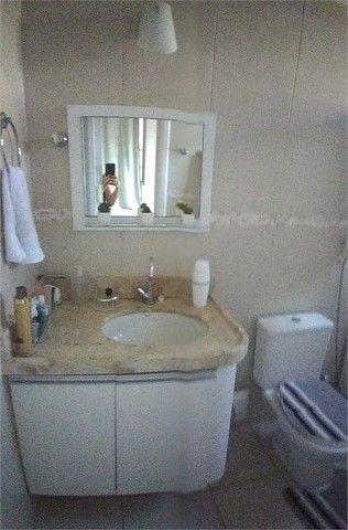Apartamento à venda com 3 dormitórios em Benfica, Fortaleza cod:REO536767 - Foto 4