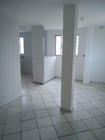 2 quartos Poximo ao banco do brasil de afogados! - Foto 3