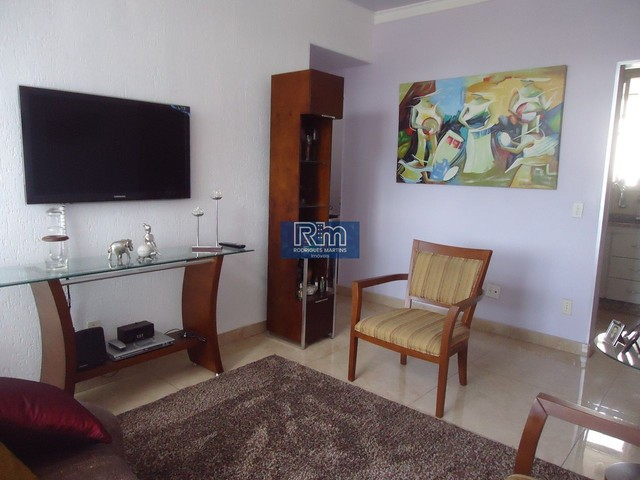 Apartamento à venda com 2 dormitórios em Caiçara, Belo horizonte cod:5251 - Foto 3