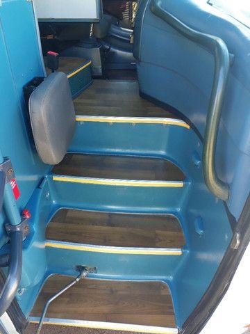 Ônibus G6 1200 Trucado *  - Foto 7