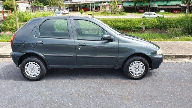 Fiat Palio Quitado - Foto 4