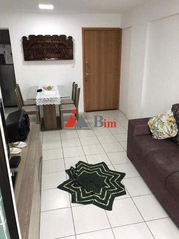 BIM Vende em Piedade, 68m², 03 Quartos - Área de Lazer - Foto 3