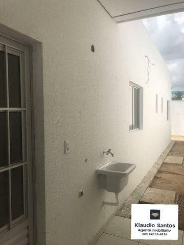 Residencial Águas Claras 4 3 quartos sendo 01 suíte - Foto 3