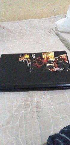 Notebook CCE para retirada de peças ou restauração  - Foto 3