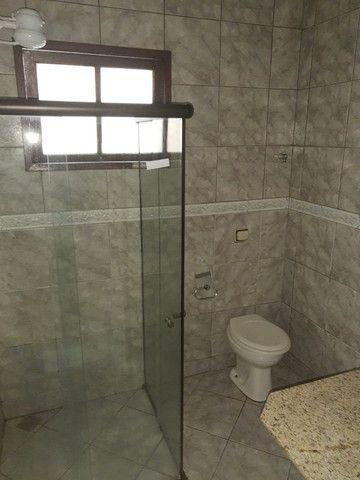 Casa duplex 3 quartos sendo 1 suíte, a venda no bairro Mirante da Lagoa. Macaé - RJ - Foto 20