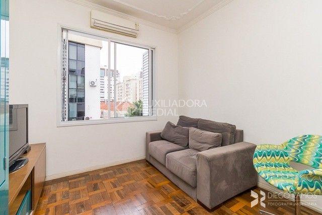 Apartamento à venda com 2 dormitórios em Floresta, Porto alegre cod:342712 - Foto 3