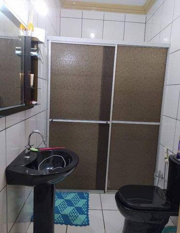 Casa a venda no Parque do Buriti - Foto 6