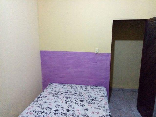 Casa em Salinas Mês de julho com mobília (leia a descrição) - Foto 2