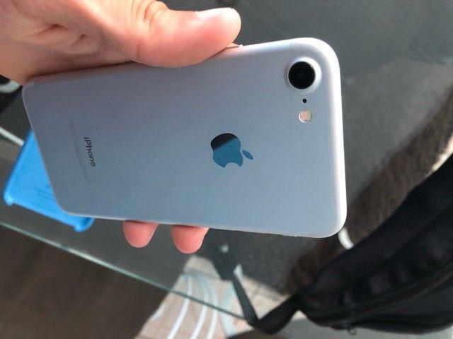 iPhone 7  - Foto 4