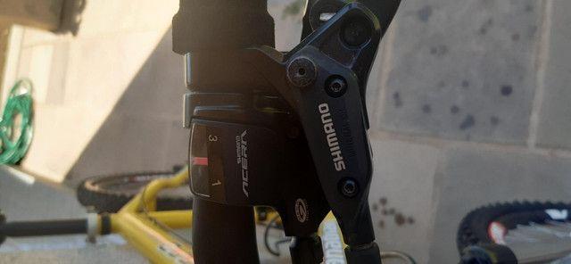 Vendo Bike  - Foto 3