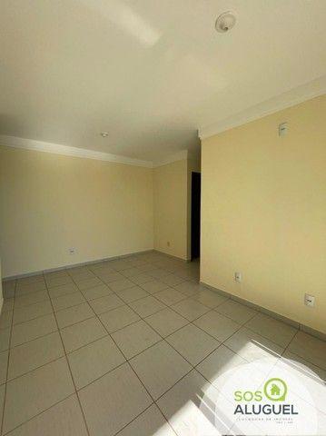 Condomínio Morada do Parque, apartamento 02 quartos sendo 01 suíte.  - Foto 5