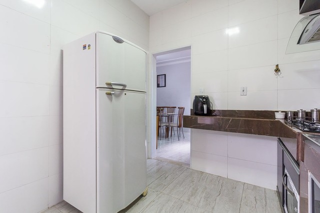 Casa à venda, 5 quartos, 2 vagas, Amazonas - Contagem/MG - Foto 10