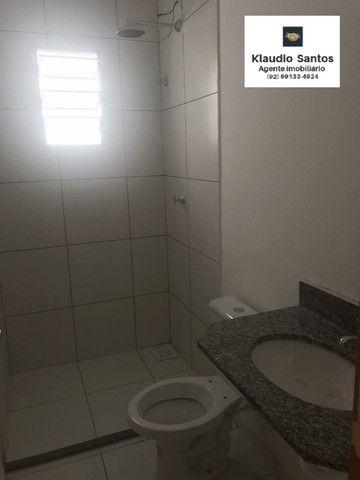 Residencial Águas Claras 4 3 quartos sendo 01 suíte - Foto 12