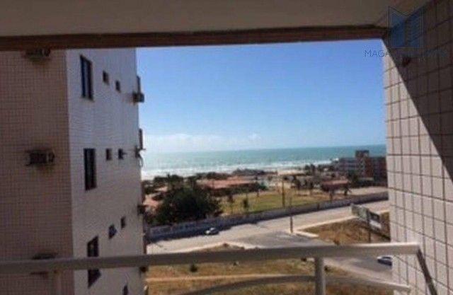 Fortaleza - Apartamento Padrão - Vicente Pinzon - Foto 8