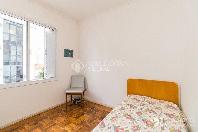 Apartamento à venda com 2 dormitórios em Floresta, Porto alegre cod:342712 - Foto 13