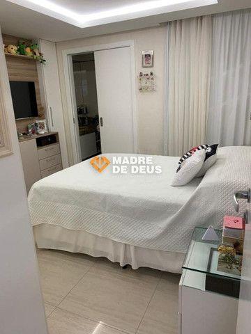 Apartamento Meireles 2 quartos (venda) - Foto 6