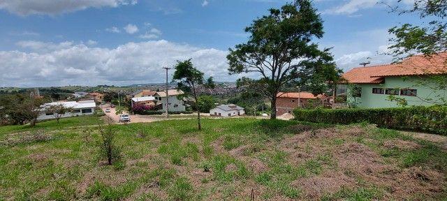 Excelente terreno em condomínio fechado na cidade de Chã Grande, ao lado de Gravatá!