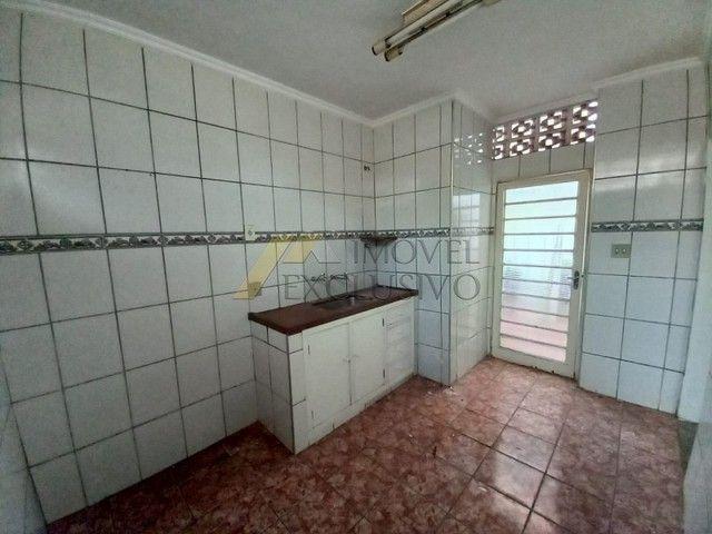 Casa - Sumarezinho - Ribeirão Preto - Foto 5