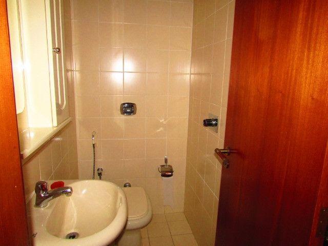Apartamento 3 dormitórios na Iba Mesquita Ilha Moreira - Foto 8