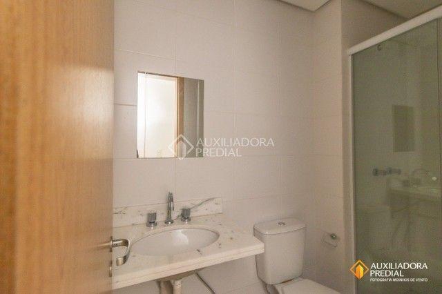 Apartamento à venda com 2 dormitórios em Santana, Porto alegre cod:343363 - Foto 11