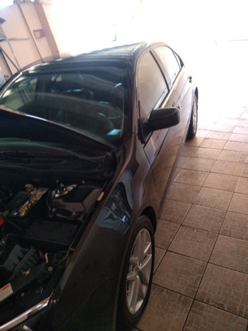 Ford fusion Sel 2.5 impecável - Foto 5