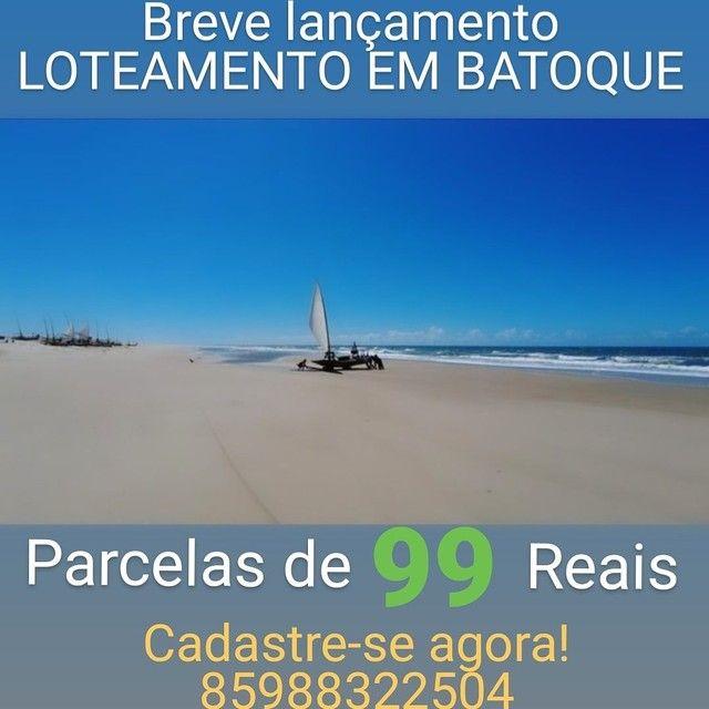 <<Parcelas de 99 Reais>>LOTES - Foto 2
