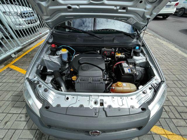 Fiat Strada CD 1.4 2020 - Foto 5