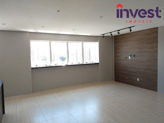 Duplex de Alto Nível com 3 Quartos e Lazer em Samambaia Sul. - Foto 2