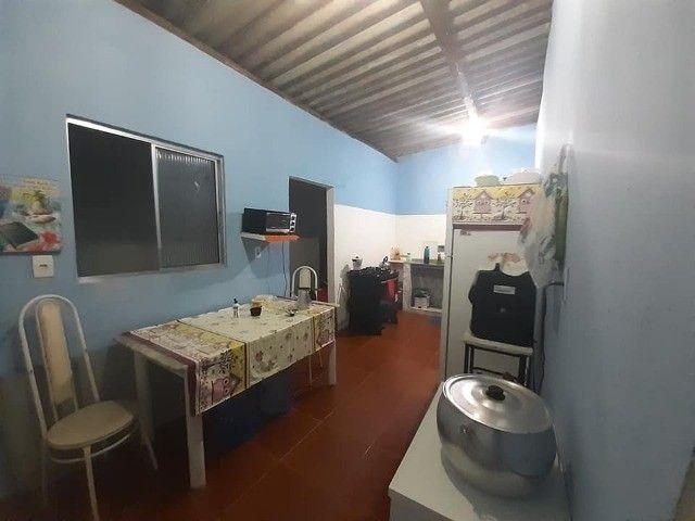 Atenção Leia TudoDuas Casas Na Ur: 01 Ibura  Aluguel  9 9606.1349 - - Foto 5