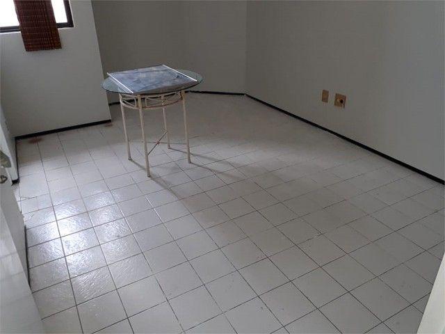 Apartamento à venda com 3 dormitórios em Aldeota, Fortaleza cod:REO475616 - Foto 17