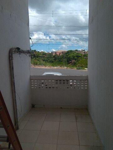 Vendo ou alugo apartamento  cajazeiras VI  - Foto 17