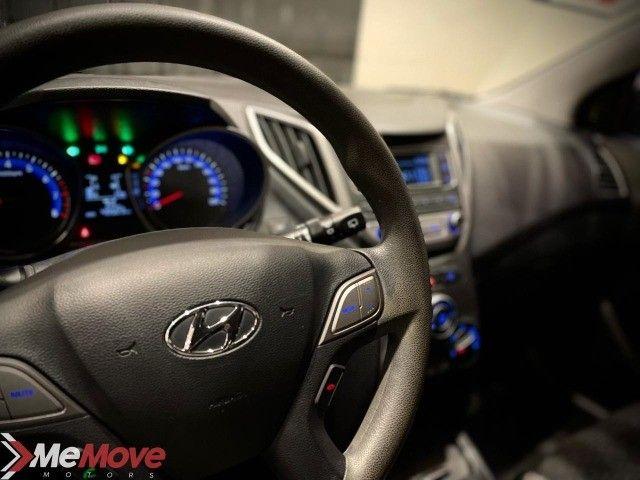 Hyundai HB20 Confort 1.0 2018 48 mil km - Foto 8