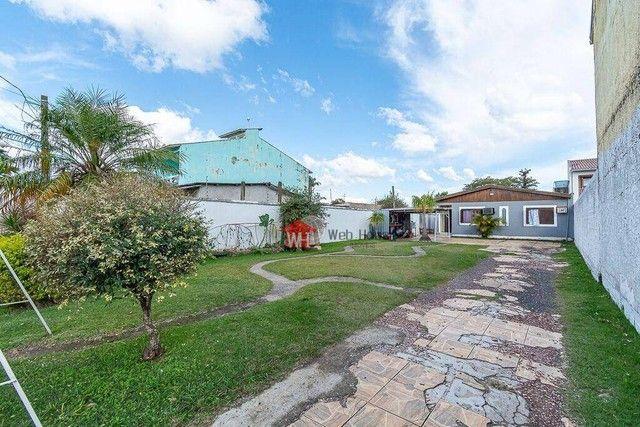 Casa com 2 dormitórios à venda, 152 m² por R$ 520.000,00 - Niterói - Canoas/RS - Foto 15