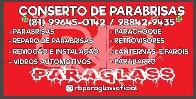 Parabrisa T-cross - Foto 2