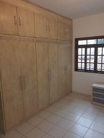Casa duplex 3 quartos sendo 1 suíte, a venda no bairro Mirante da Lagoa. Macaé - RJ - Foto 18