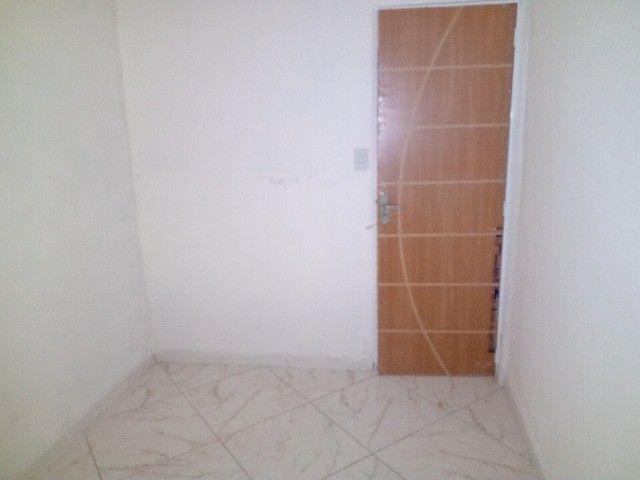 casa de um quarto  em jardim pernambuco nova iguaçu - Foto 3