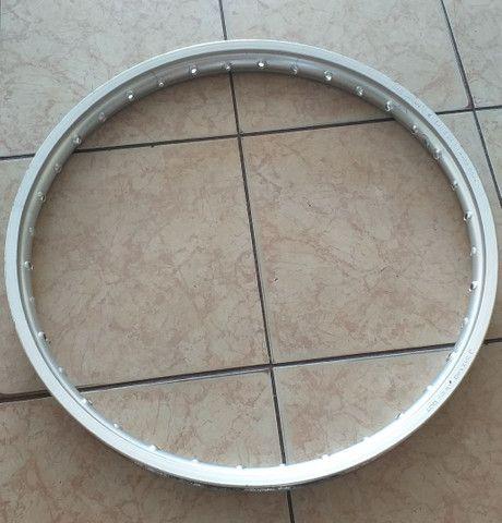 Roda diant. DID JAPAN 1.40x21