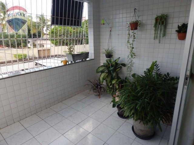 Apartamento 4 quartos em Candeias - Foto 9
