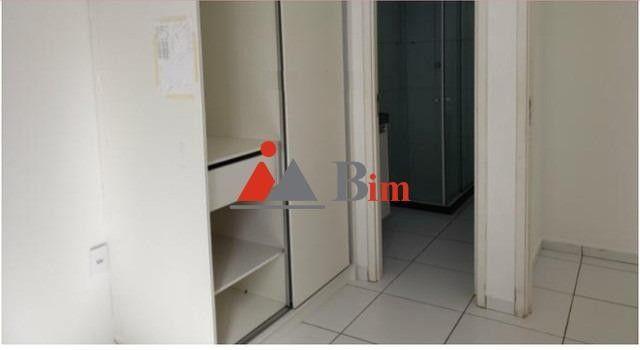 BIM Vende em Casa Amarela, 48m², 02 Quartos - Excelente Localização, Andar Alto, Nascente - Foto 7