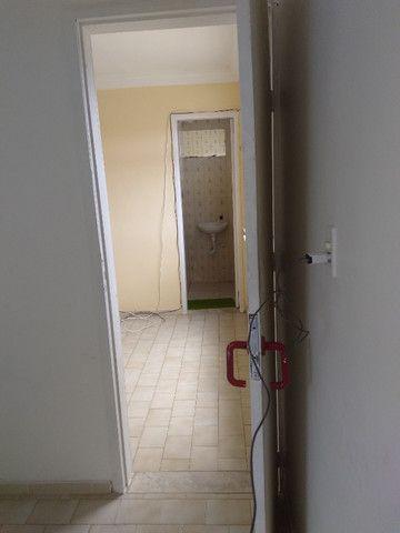 Vendo ou alugo apartamento  cajazeiras VI  - Foto 10