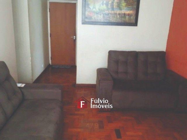 Apartamento com 3 Quartos, 1º Andar em Taguatinga Centro.