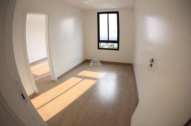 Casa à venda com 3 dormitórios em Parque do som, Pato branco cod:937298 - Foto 7