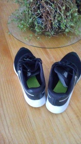 Tênis Nike Tm 35 - Foto 3