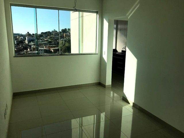 Apartamento 2 quartos 3 vagas - Vendo - Foto 10