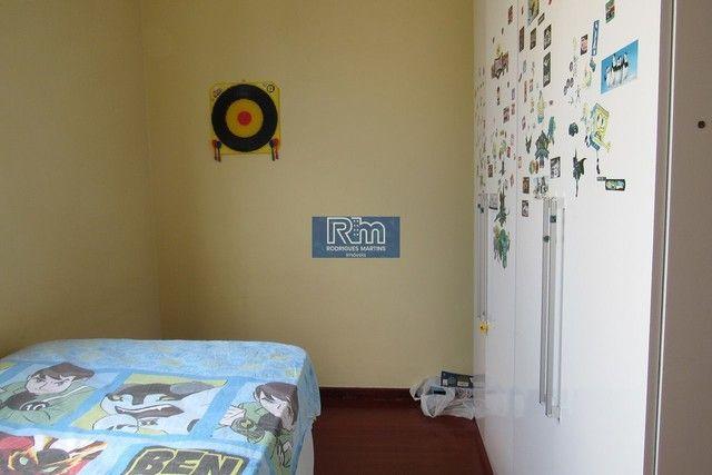 Apartamento à venda com 2 dormitórios em Caiçara, Belo horizonte cod:5732 - Foto 10