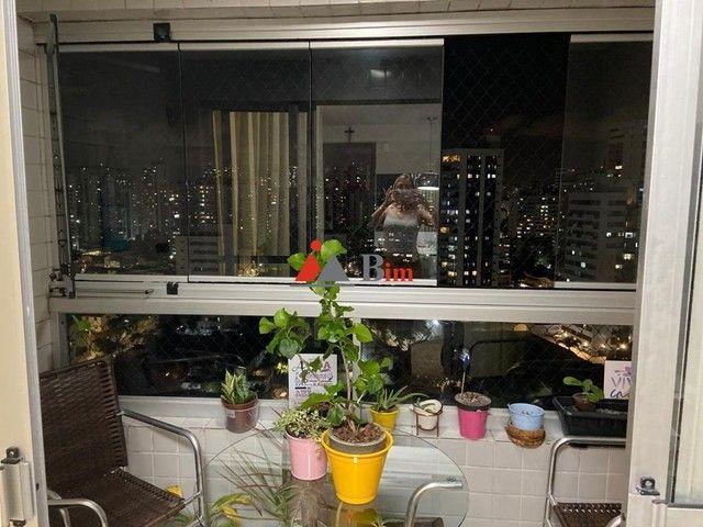 BIM Vende na Tamarineira, 62m², 03 Quartos - Andar alto, Lazer Completo - Foto 5