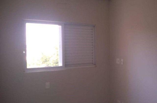 Vendo Apartamento em Cianorte PR - Foto 3