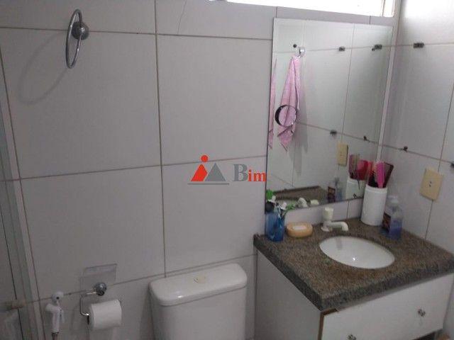 BIM Vende no Rosarinho, 59m², 02 Quartos - Boa localização, com área de lazer - Foto 10