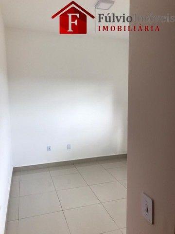 Ótima Oportunidade, Apartamento em Vicente Pires - Foto 3
